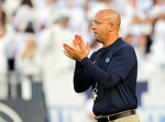 Penn State Football: Nittany Lions Better At Close Games Than You Might Think, Now It Comes Down To Avoiding Them